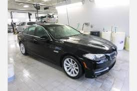 2002 bmw for sale by owner used bmw 5 series for sale special offers edmunds