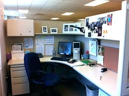 how to organize your office desk decorate your office desk ideas for decorating your office desk