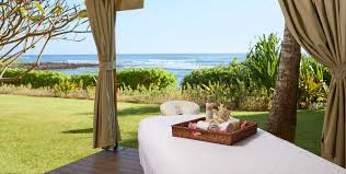 The Beach House Poipu by Koa Kea Hotel U0026 Resort Luxury Hotels Poipu Beach Kauai