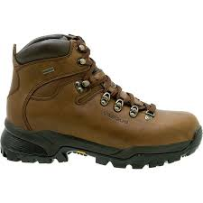 s vasque boots vasque summit gtx backpacking boot s backcountry com