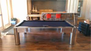 Pool Table Dining Table Fresh Pool Table Room Dimensions Lovely Pool Table Ideas