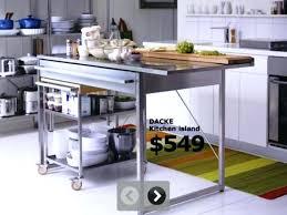 movable kitchen island ikea ikea kitchen island iammizgin com