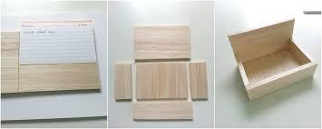 29 amazing woodworking simple box egorlin com
