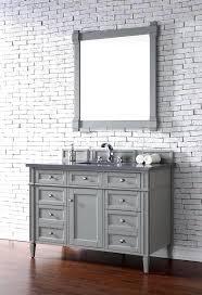 Custom Bathroom Vanity Tops Splendid Sink Vanity Base Trough Ideas Abinet With Drawers Custom