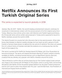 great netflix series çağatay ulusoy wf on twitter