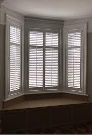 box bay window the shutter studio