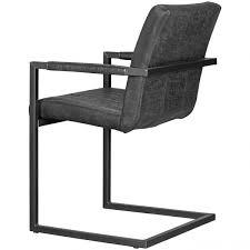 Esszimmerstuhl Vintage Finebuy 2er Set Esszimmerstühle Malte Vintage Design 55 X 86 X 50