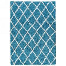 Blue Area Rugs 5x8 Interior Wyndham Blue Area Rug By Safavieh Slate Blue Area Rugs