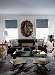 inspirational icons archives catherine m austin interior design