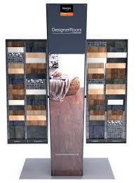 lifestyle floors luxury vinyl tile lvt flooring