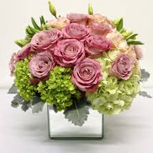 same day flower delivery nyc custom luxury floral design by gabriela wakeham floral design in new
