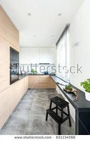 kitchen collection careers kitchen collection careers dayri me