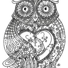 coloring pages adults free give coloring pages gif