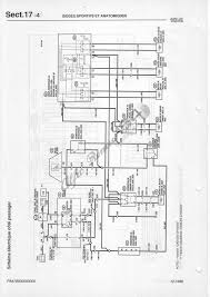 fantastic morris minor wiring diagram contemporary electrical