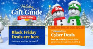 eso ps4 best buy black friday deals xbox one games and bundles for black friday 2016 future game