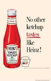 18 best heinz ketchup images on ketchup advertising