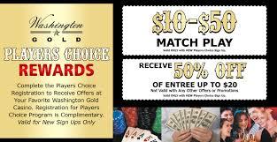 my fan club rewards rewards club hollywood casino