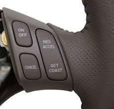 mazda 2008 2003 2008 mazda 6 brown steering wheel w audio u0026 cc buttons new
