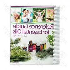 essential oils desk reference 7th edition essential oil desk reference 1 essential oils desk reference 7th