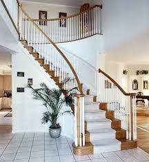 Interior Modular Homes 46 Best Modular Homes Images On Pinterest Modular Homes