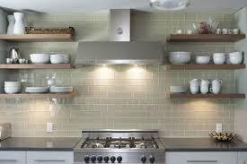 glass kitchen backsplash pictures lowes backsplash tile glass kitchen designs awesome homes