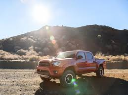 convertible toyota truck toyota tacoma trd pro series 2015 pictures information u0026 specs