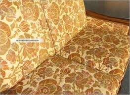 ethan allen sofa fabrics bennett roll arm sofa maxwell nutmeg ethan allen fabrics jun2014 lr