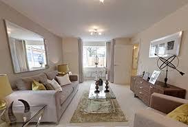 show home interior projects portobello ltd