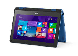acer aspire r 11 an affordable fanless convertible first look