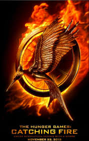 hunger games theme song the hunger games catching fire movie vs novel really late reviews