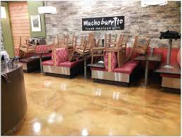 floor and decor austin floor and decor austin hours flooring and tiles ideas hash
