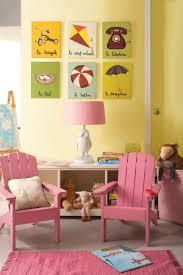 Home Design Idea Websites Kids Room Paint Ideas For Boys And Girls Best Idolza