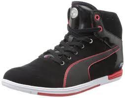 bmw m shoes buy sale bmw m pilot mid motorsport trainers shoes size