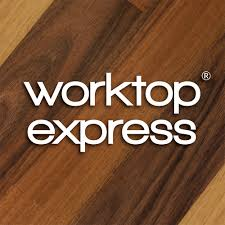 kitchen worktops u0026 wooden work surfaces direct worktop express