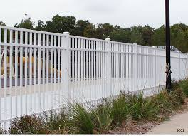 grand rapids fence ornamental fencing in grand rapids fence