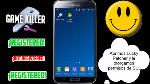 gamekiller 2 6 apk how to register killer apk 2018