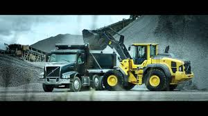 volvo trucks customer service volvo trucks vhd series youtube