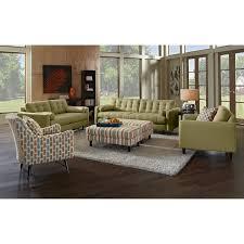 Best Living Room Furniture Images On Pinterest Living Room - Value city furniture living room sets