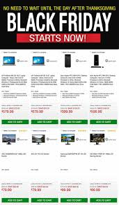 black friday 2017 black friday microcenter black friday 2017 ads deals and sales