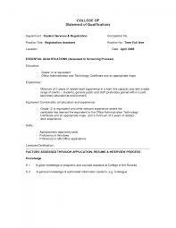 Popular Sample Cover Letter Promotion Cover Letter Template For Promotional Resume Sample Promotion