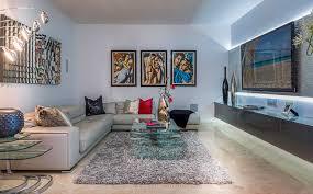 florida home interiors home interior design decoration in boca raton florida by zelman