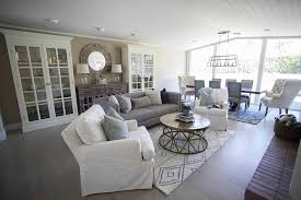 Color Gallery White Decorating Style by White Living Room Decorating Ideas Room Decorating Ideas Design