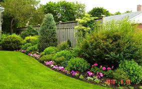 Backyard Landscaping Ideas With Pool Backyard Backyard Landscape Plans With Pool The Professional