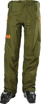helly hansen jumpsuit helly hansen jackets helly hansen apparel moosejaw com
