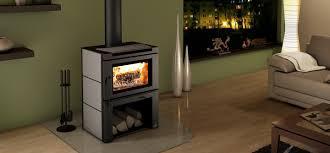 gaslight heat services since 1992 that u0027s u003cem u003e25 years u003c em u003e as