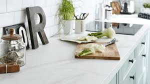 entretien marbre cuisine 5 astuces pour nettoyer le marbre