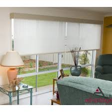 Blinds Rockhampton Roller Blinds