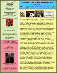 cns shunts u dollecommunications blog
