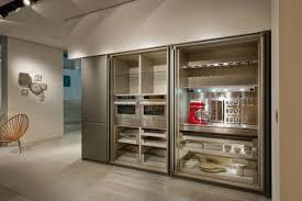 cuisine haut de gamme italienne cuisine haut de gamme italienne unique cuisine design cuisine haut