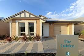award winning house plans australia house list disign
